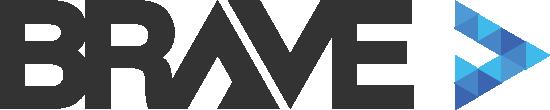 bravepro-logo-1