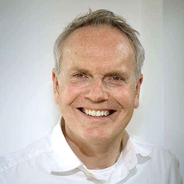 Andrew Hambly-Smith